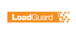 Load Guard Logo